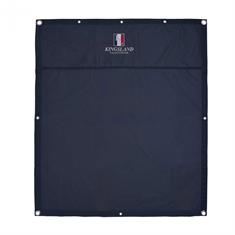 NAF Magic Powder