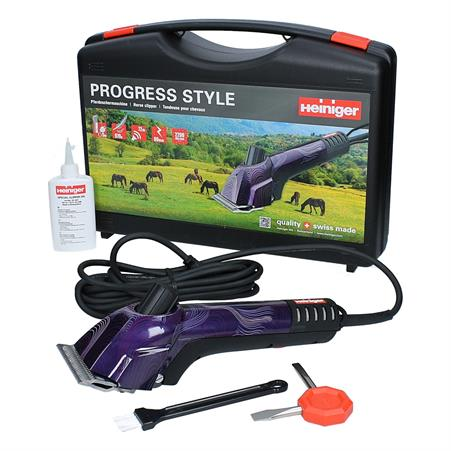 Notebook Little Lovely A5 Horse