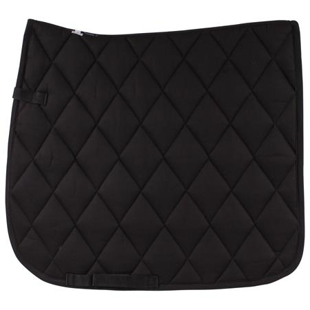 Pantalon d'Équitation Boeffies Raavi Enfants Knee Grip