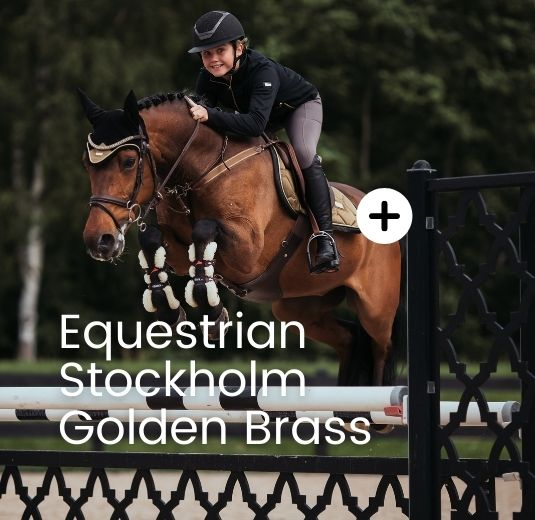 Pantalon D'Equitation Easy Rider Macy Silicone