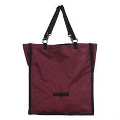 Pantalon D'Equitation Epplejeck Sparkle Full Grip