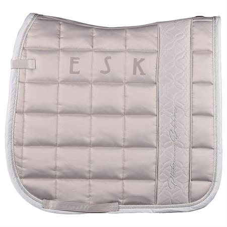 Pantalon d'Équitation Euro-star Fame Essential Full Grip