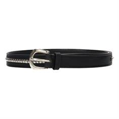 Pantalon d'Équitation Imperial Riding Personal Choice