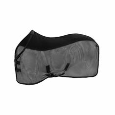 Pantalon d'Équitation Kingland Full Grip