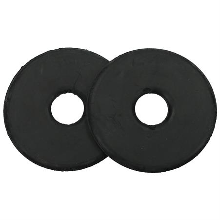 Pantalon d'Equitation Kingsland Karina Full Grip