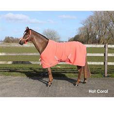Pantalon d'Équitation Kingsland Kessi E-Tec Full Grip