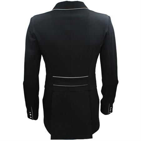 Pantalon d'Équitation QHP Ice Collection Enfants