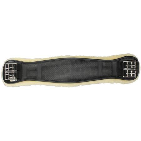 Pantalon d'Équitation QHP Junior Full Grip