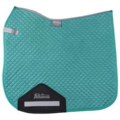 Pantalon d'Équitation Quur Nicci Full Grip