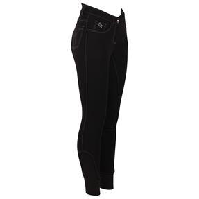 Pavo Elyte | SumS 50%