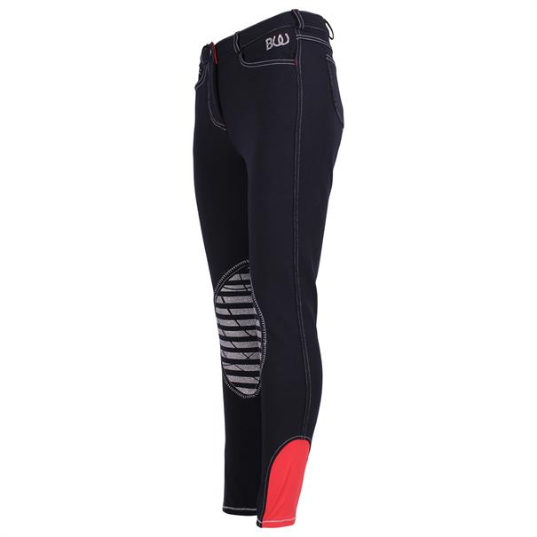 Peluche Cheval Miss Melody