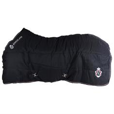 Pencil Case Miss Melody 3-Compartments