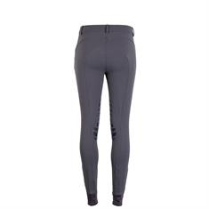 Pencil Case Miss Melody