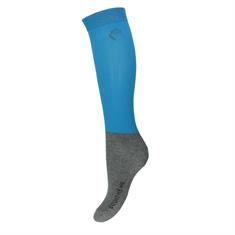 PH Melk Test Strips (80 Strips)