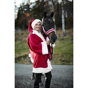Polo Anky Sleeveless