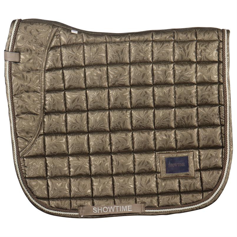 Polo Ariat Norco Hommes
