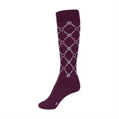 Polo Harry's Horse Liciano Men