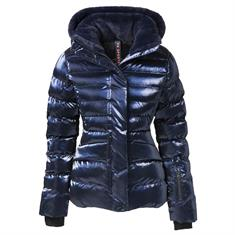 Polo HV Polo Limited Edition