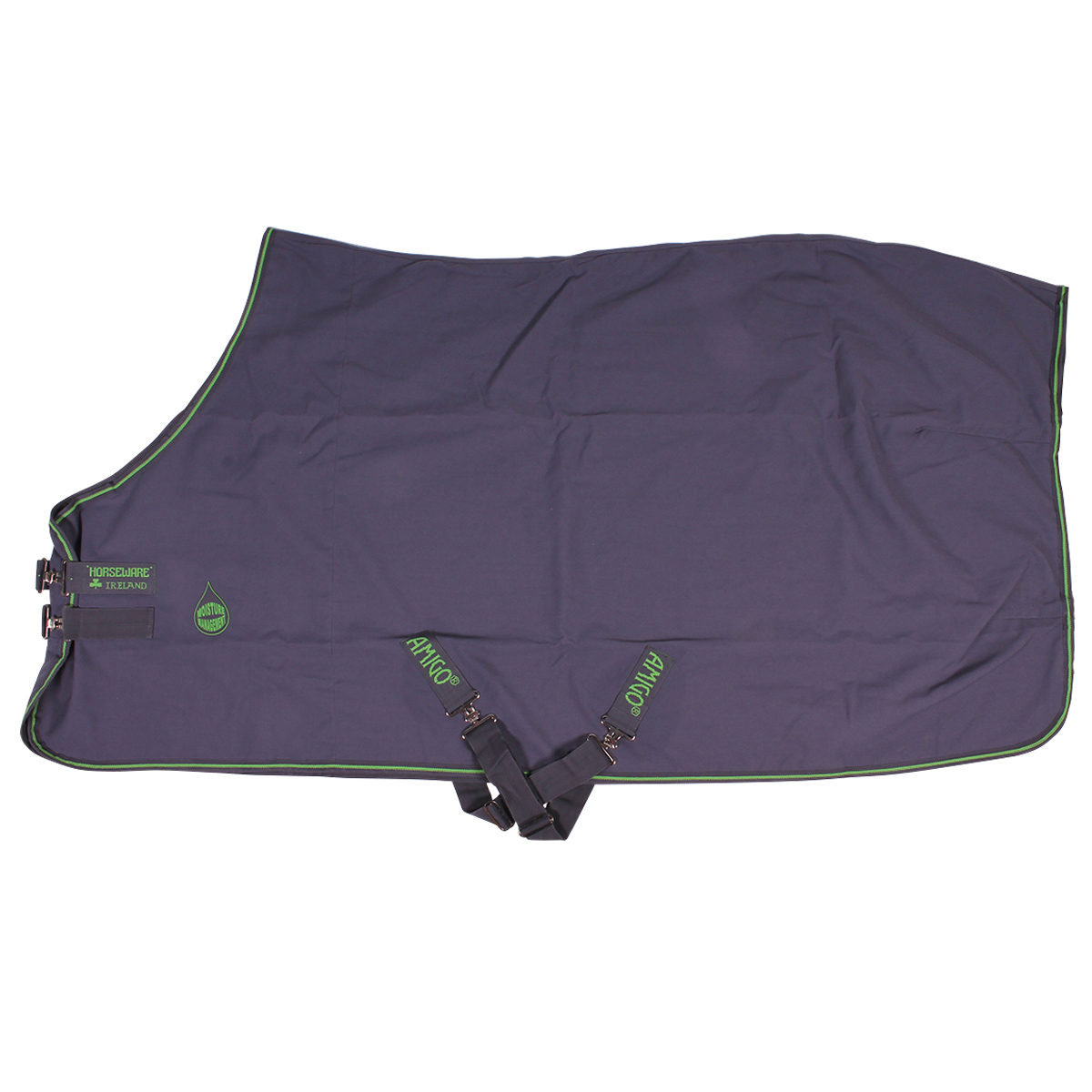 Polo Pavo Presley, L in pink