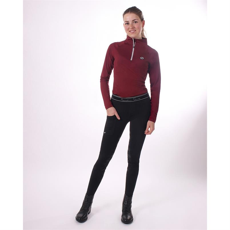 Portefeuille Miss Melody Rainbow