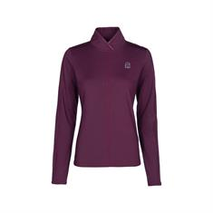 Pull Imperial Riding Glam Up