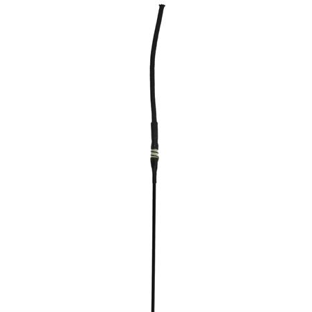 Riding Boots Petrie Luca Junior