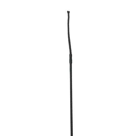 Riding Boots Petrie Riva N