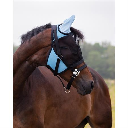 Riding Breeches BR 4-EH Axel Kids Full Grip