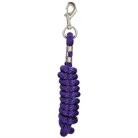 Riding Breeches Easy Rider Sera Full Grip