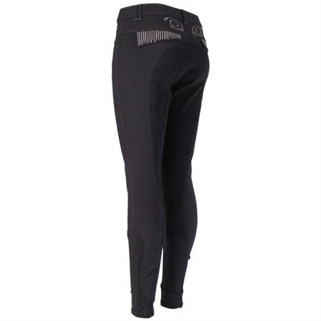 Riding Breeches Easy Rider Sera Full Seat