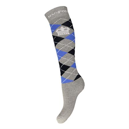 Riding Breeches Imperial Riding Masterpiece Full Grip