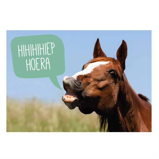 Riding Breeches Montar Gary Silicone