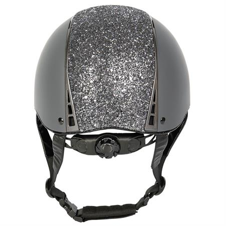 Riding Breeches Montar Harper Full Grip