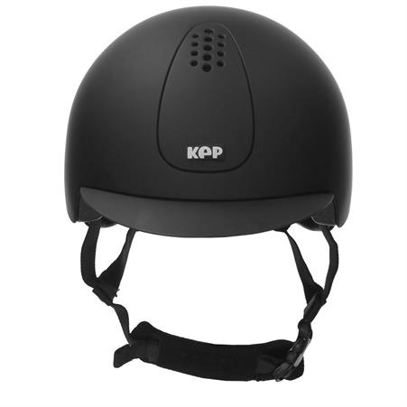 Riding Breeches Montar High waist 2078 Full Grip