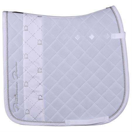 Riding Breeches Montar Karly High waist Full Grip