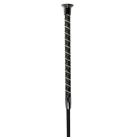Riding Breeches Montar Stone Flames Full Grip