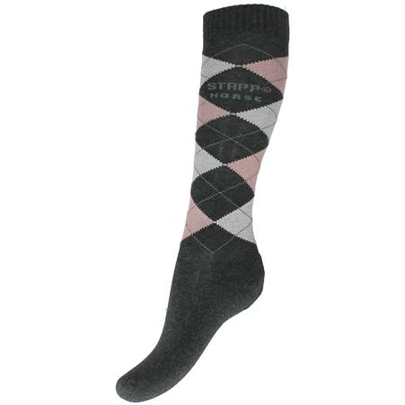 Riding Breeches Pikeur Kalotta Jeans Full Grip Kids