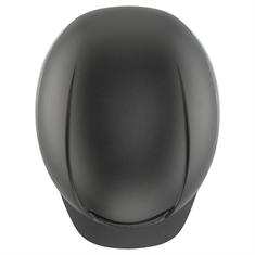 Riding Tights Anky Luxury Silicone