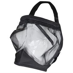 Riding Tights Busse Performance Silicone