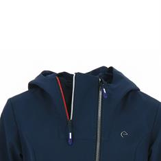 Riding Tights Busse Shape Silicone