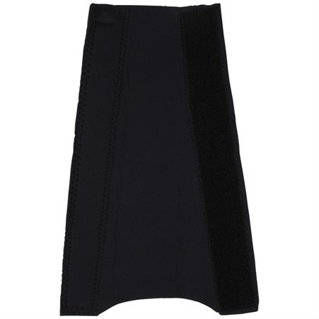 Riding Tights Kingsland Karina Silicone