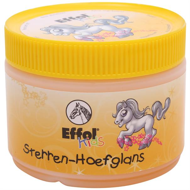 Riding Tights Pikeur Gia Full Grip