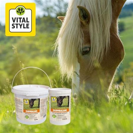 Riding Tights Pikeur Hanne Full Grip