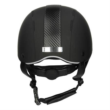 Riding Tights Pikeur Ivana Jeans Silicone