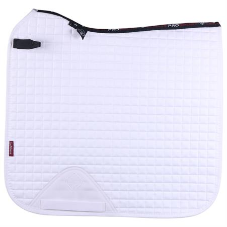 Riding Tights Schockemohle Silicone