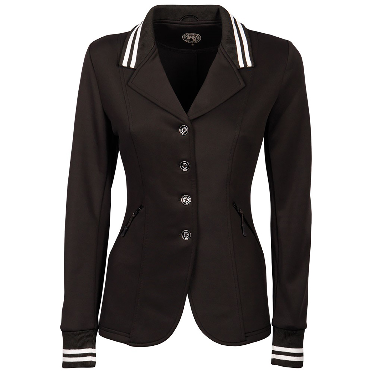 Rijjas Harry's Horse Varsity, XL in 303
