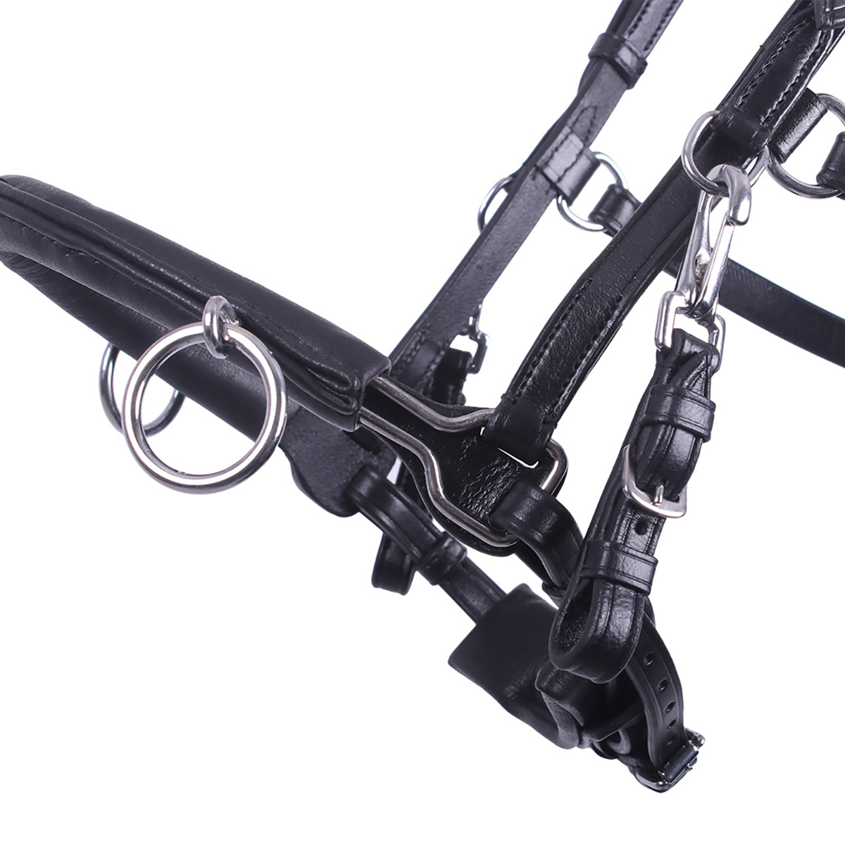 Rijlegging Kingsland Update Klkatja Siliconen, 40�in dark blue