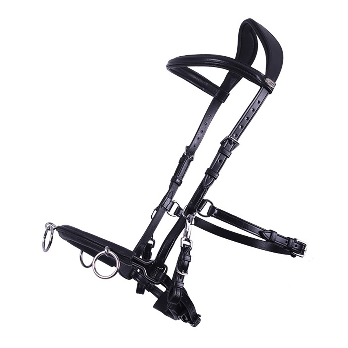 Rijlegging Kingsland Update Klkatja Siliconen, 36�in dark grey