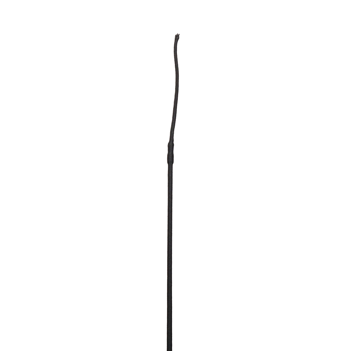 Rijlegging Montar Linnea Siliconen, 32�in dark blue