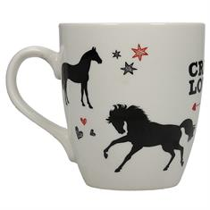 Rugzak Little Lovely Glitter